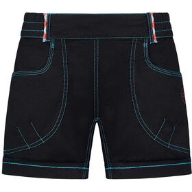 La Sportiva Escape Shorts Women black